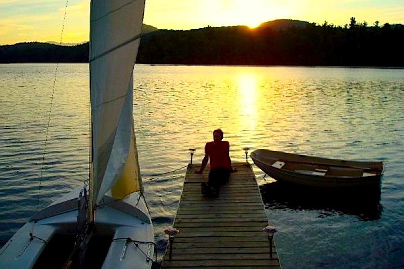Nicolas-lakeside-sunset800