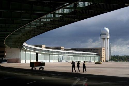 Tempelhof-ext-500