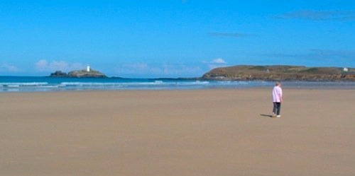 Hayle_beach_almost_deserted500