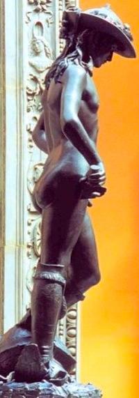 200-Donatello_david