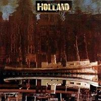 Holland-200