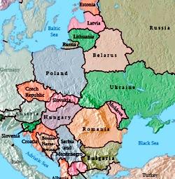 Revised-eastern-europe-map.jpg