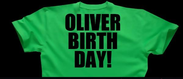 Oliver-bday09