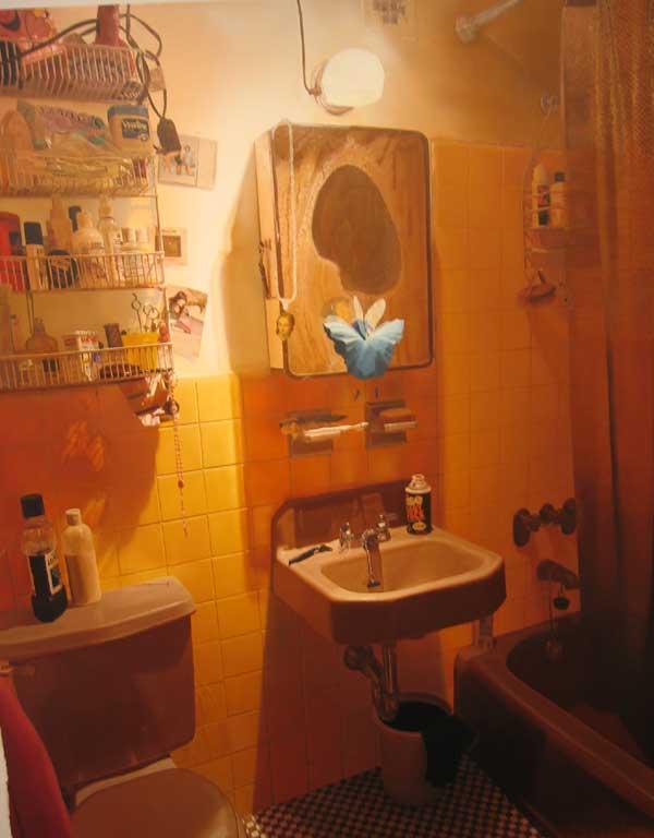 Dan-Colen-Untitled-bathroom
