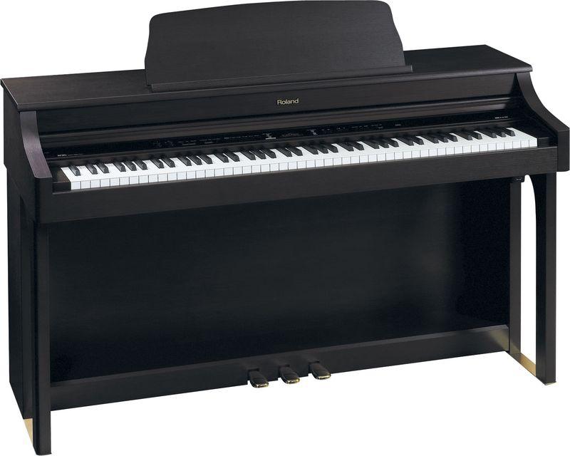 Click to see the piano bigger