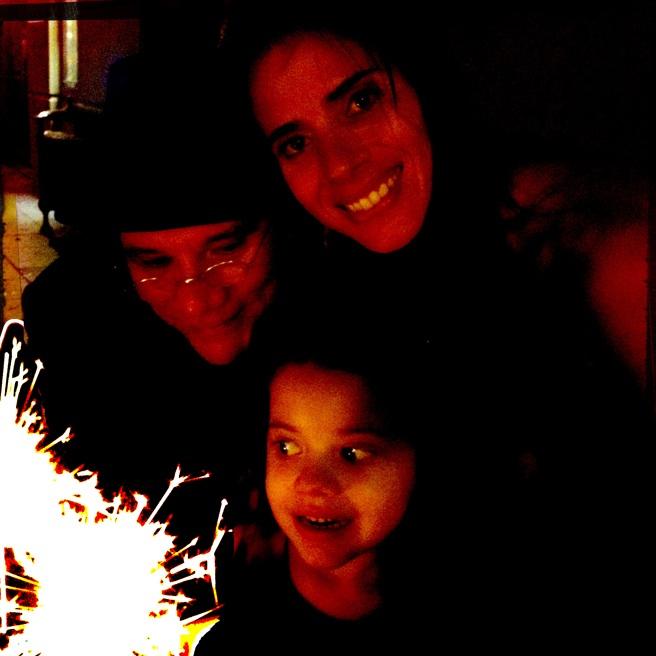 Carli-Katira-Mia-newyears 2012