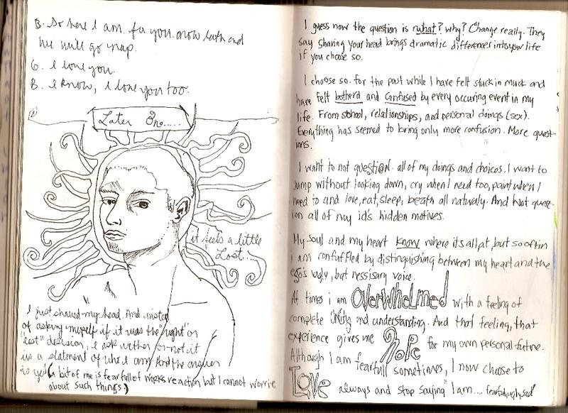 Journal0054
