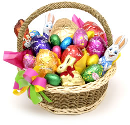 Easter_basketeggsrabbits