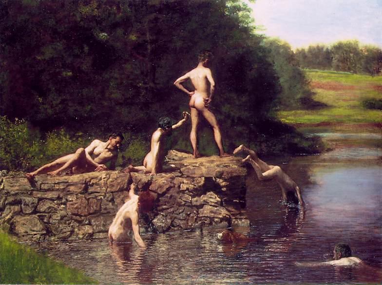 Theakinsswimming_hole