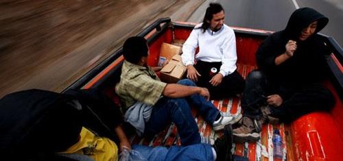 Mexicanimmigrants_2