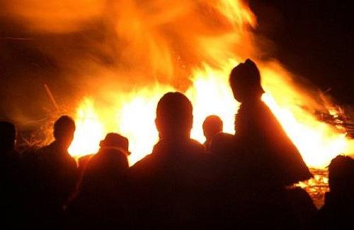 Bonfirenight5