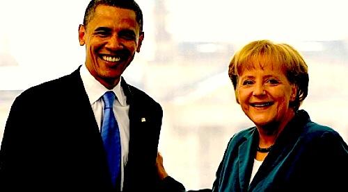 Merkel_obamaj