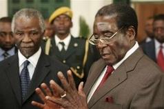 Mbekimugabe9